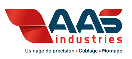 AAS Industries