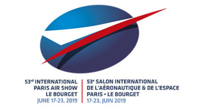 AAS industries a participé au Salon du Bourget