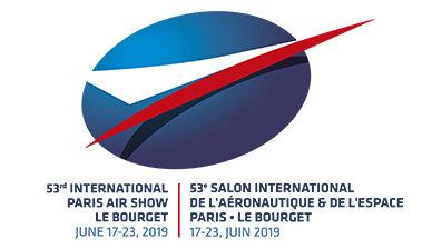 AAS industries participera au Salon du Bourget