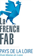 French Fab et AAS Industries