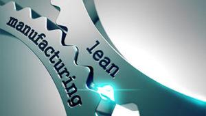 Lean manufacturing : pilier qualité de la mécanique de haute précision AAS Industries
