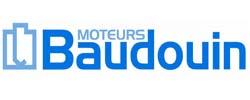 Baudouin travaille avec AAS industries