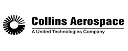 collins aerospace partenaire de AAS INDUSTRIES