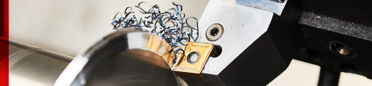 mécanique de haute précision