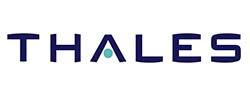 thales partenaire aas industrie