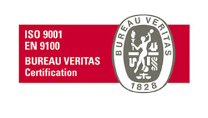 AAS Industries, certification EN9100 de qualité pour la mécanique de précision