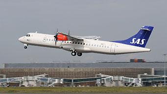 Systèmes de conditionnement d'air pour l'aéronautique