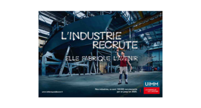 AAS industries recrute !!