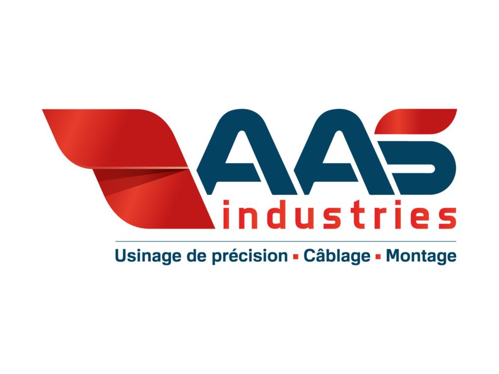 Covid-19 : AAS industries reprend son activité comme prévu le 30/03/2020