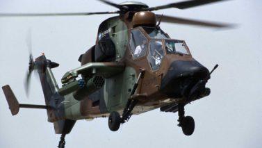 pièces technique haute précision aéronautique militaire
