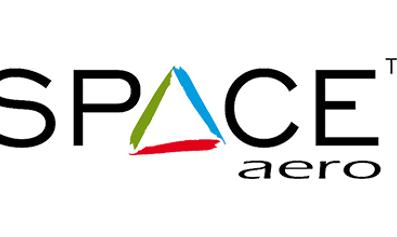 AAS industries adhère à SPACE Aero !
