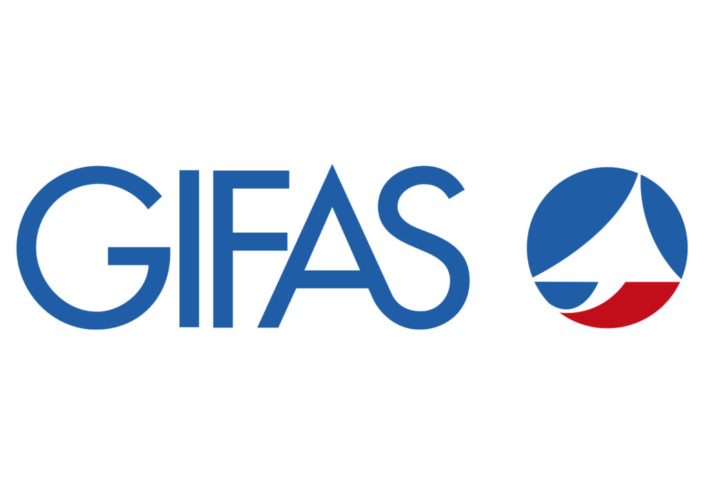 AAS Industries rejoint le GIFAS