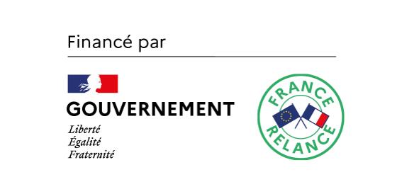 AAS Industries et Certix Group soutenus par le pôle de compétitivité EMC2 dans le cadre du plan de relance